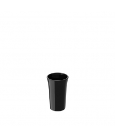 SHOT GLASS 3CL BLACK