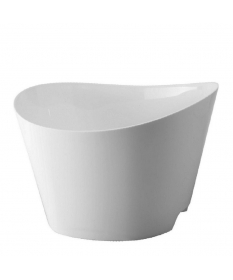 CHAMPAGNE BUCKET WHITE