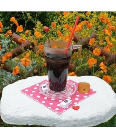 ICE COFFEE CUP 39CL