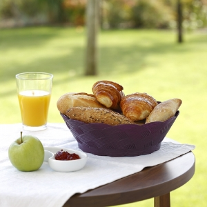 BREAD BASKET, FRUIT reusable